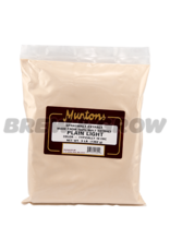 Muntons Light 3 lb Dry Malt Extract