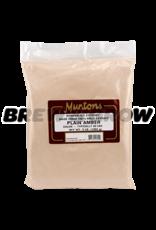 Muntons Amber 3 lb Dry Malt Extract