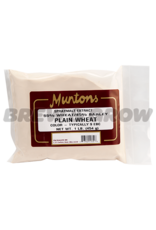 Muntons Wheat 1 lb Dry Malt Extract