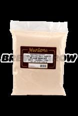 Muntons Wheat 3 lb Dry Malt Extract