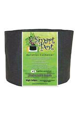 Smart Pot 1 gal