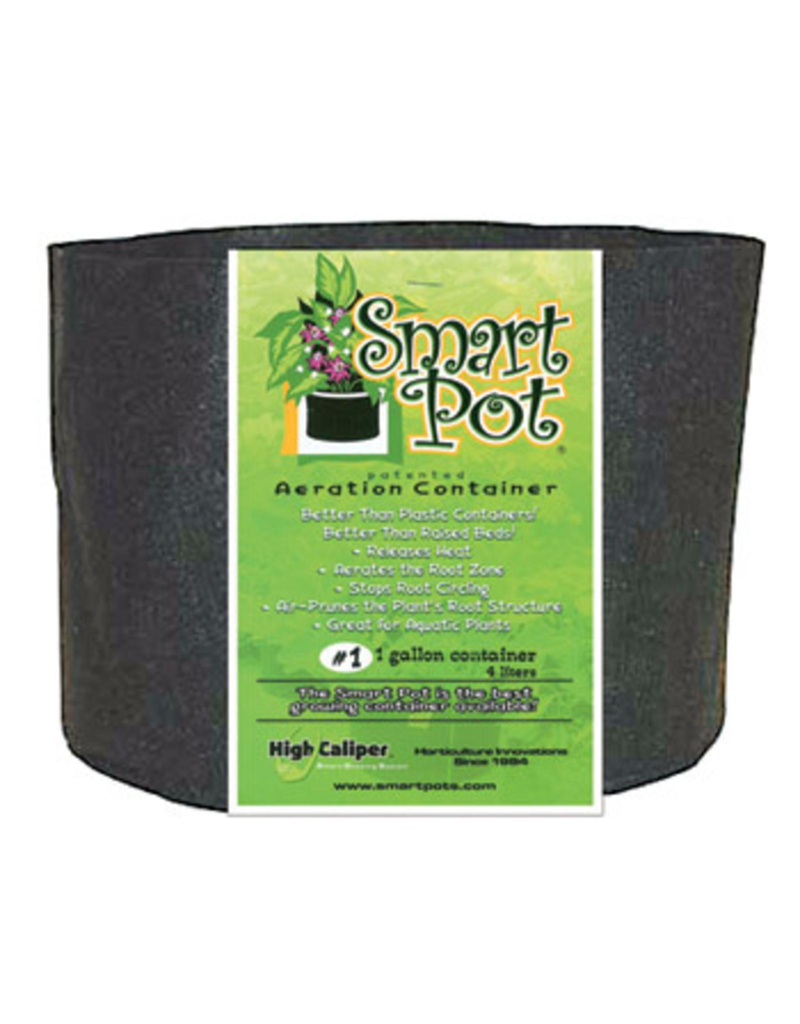 Smart Pot 10 gal