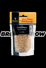 Flavoring - Licorice Root 1 oz