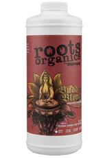 Aurora Innovations Roots Buddha Bloom qt