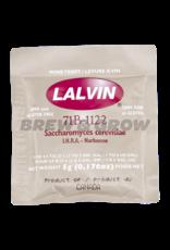 Lalvin 71B-1122 Dry Wine Yeast