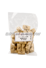 Corks - Noma Synthetic (30 Per Bag)