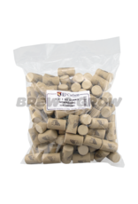 Corks - Noma Synthetic (100/Bag)