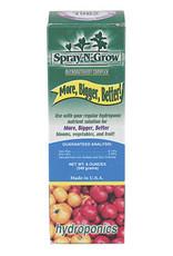 Spray-N-Grow 8 oz