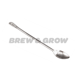 Spoon - Stainless Steel 24''