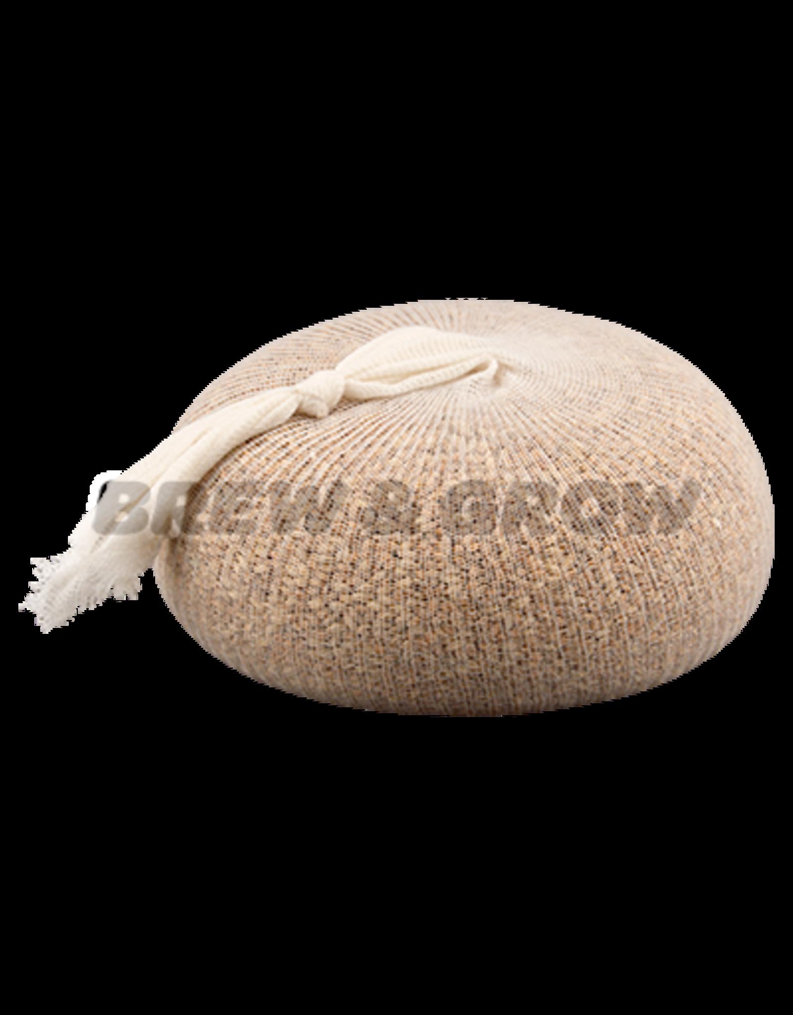Bag - Muslin Grain 5'' x 28''