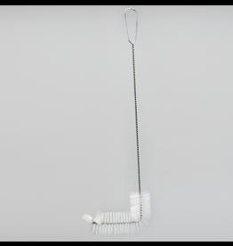 Brush - 30'' Carboy