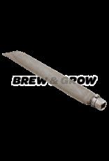 "Brew Pot Torpedo Screen - 12"""
