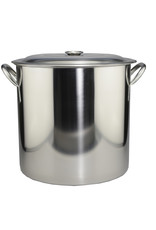 Kettle Economy Stainless - 5 Gal