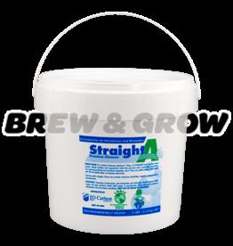 Straight-A Prem Cleanser 5 lb