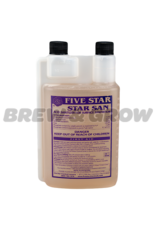 Star San Sanitizer  32 oz