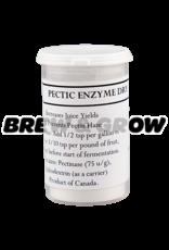 Pectic Enzyme Dry  1 oz