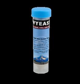 Wyeast Wyeast Vitners Yeast Nutrient 1.5 oz