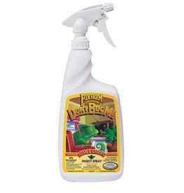 Foxfarm FoxFarm Don't Bug Me Pyrethrin Spray  - RTU 24 oz