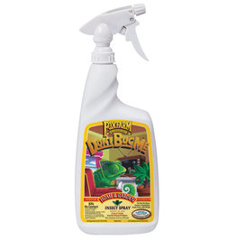 Foxfarm FoxFarm Don't Bug Me Spray 24 oz