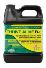 Technaflora Technaflora Thrive Alive Green - 250mL
