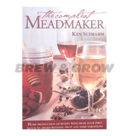 The Compleat Meadmaker