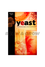Yeast - Practical Guide To Beer Fermentation
