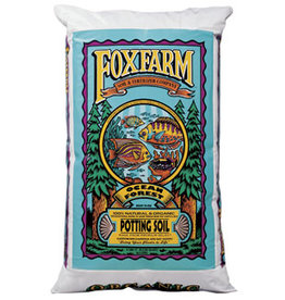 Foxfarm FoxFarm Ocean Forest Potting Soil 1.5 cu ft