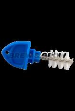 Faucet Brush/ Plug