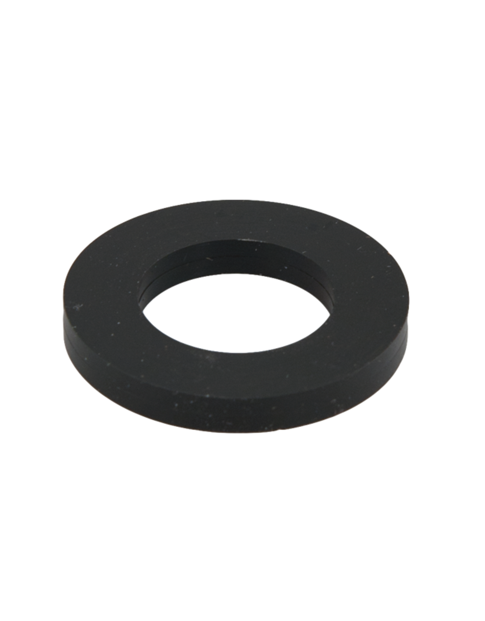 Wall Coupling - Rubber Washer