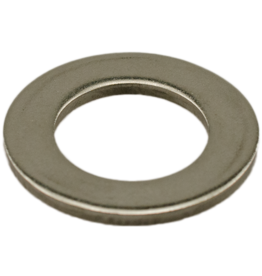 Stainless Steel Washer - 304 SS