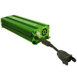 Galaxy Master Green Electronic Ballast 1000 Watt