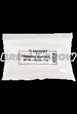 Priming Sugar 5 oz