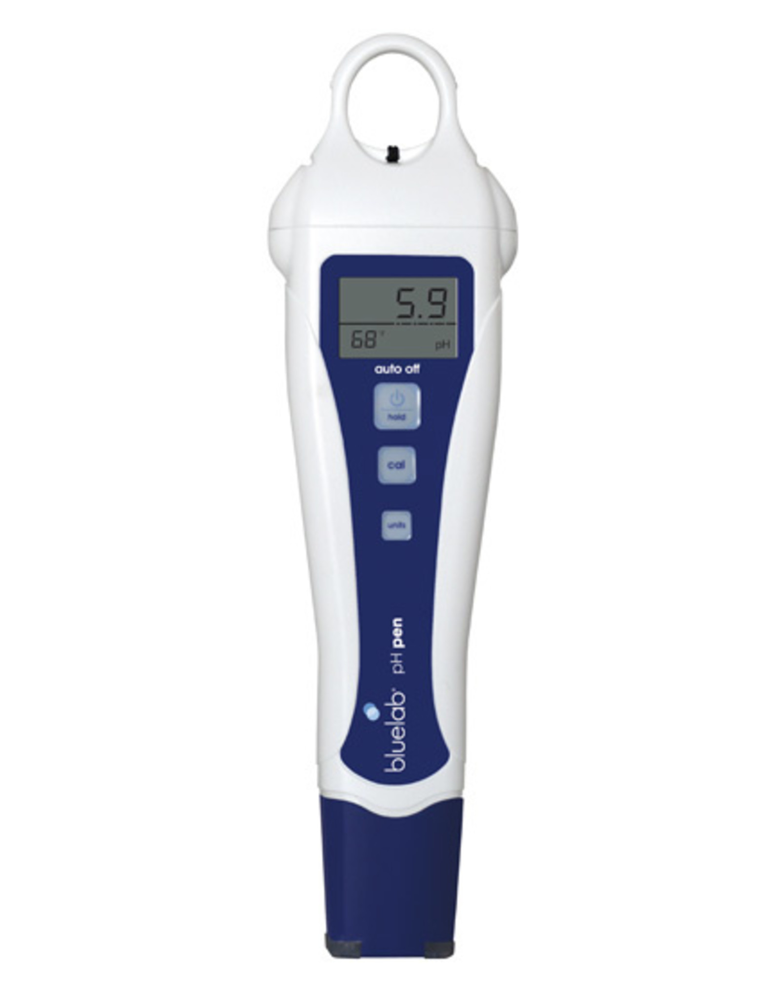 Bluelab Meter Bluelab Waterproof PH Pen