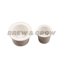 Bung Solid Universal Carboy