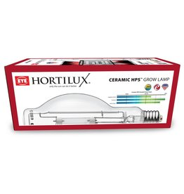 Hortilux Ceramic HPS 600 CLU600