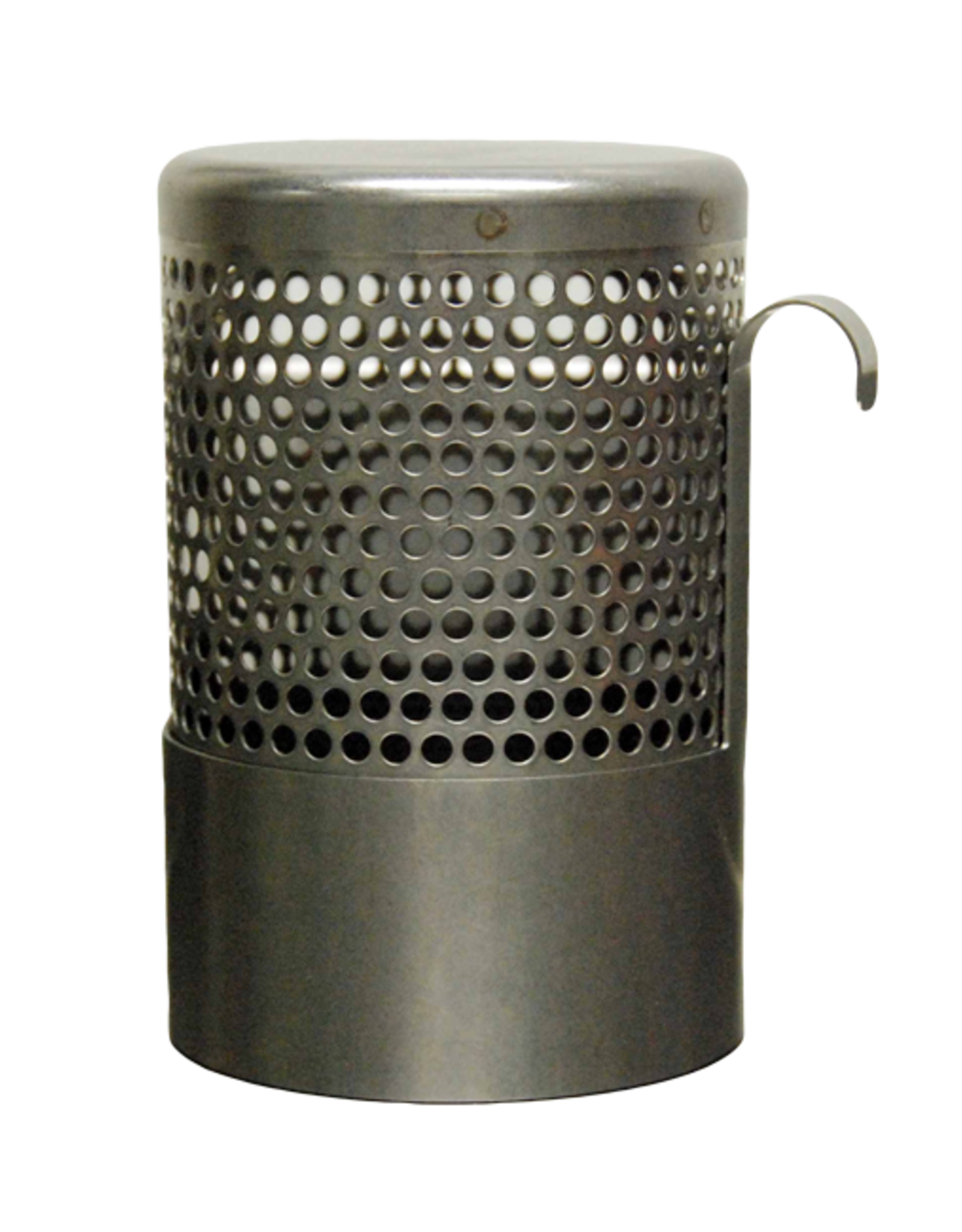 Blichmann Hop Blocker (For Boilermaker Pot)