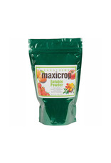 Maxicrop 10.7 oz Powder