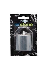 "Medium Round Air Stone - 3/16"" ID"