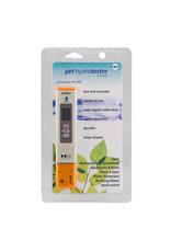 HM Digital Meter HM Digital PH HydroTester (PH-80)