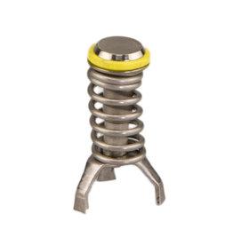 Poppet - Pin Lock Keg