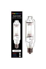 Pulse Start MH 600 3K Bulb