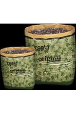 Aurora Innovations Roots Organics Original Potting Soil 1.5 Cu/Ft