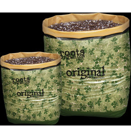 Aurora Innovations Roots Organics Original Potting Soil 1.5 Cu/Ft