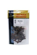 Flavoring - Star Anise 1 oz