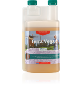 Canna Canna Terra Vega  1L
