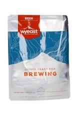 Wyeast Wyeast - Belgian Abbey Ale