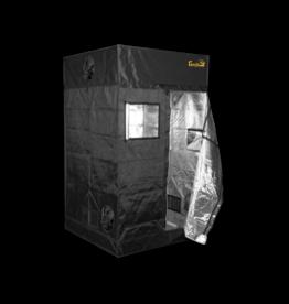 Gorilla Gorilla Grow Tent 4' X 4