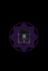 Lotus Pro Series Bloom - 16 oz