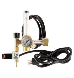 GROW1 GROW1 Garden CO2 Regulator