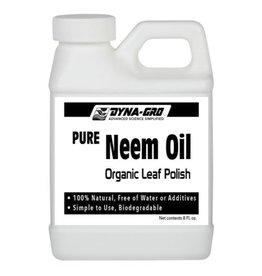 Dyna-Gro Dyna-Gro Pure Neem Oil - 8 oz